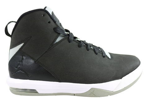 Nike Jordan Air Imminent Mens Basketball Shoes