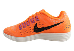 Nike Lunartempo Womens Light Weight Cushioned Sport/Running Shoes