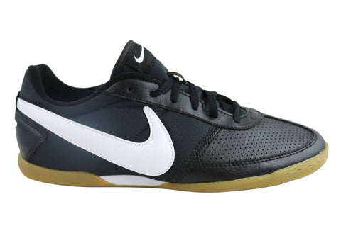 Nike Mens Davinho Indoor Football Soccer Futsal Shoes