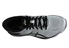 Asics Gel Kayano 24 Mens Running Sport Shoes 2E (Wide) Width