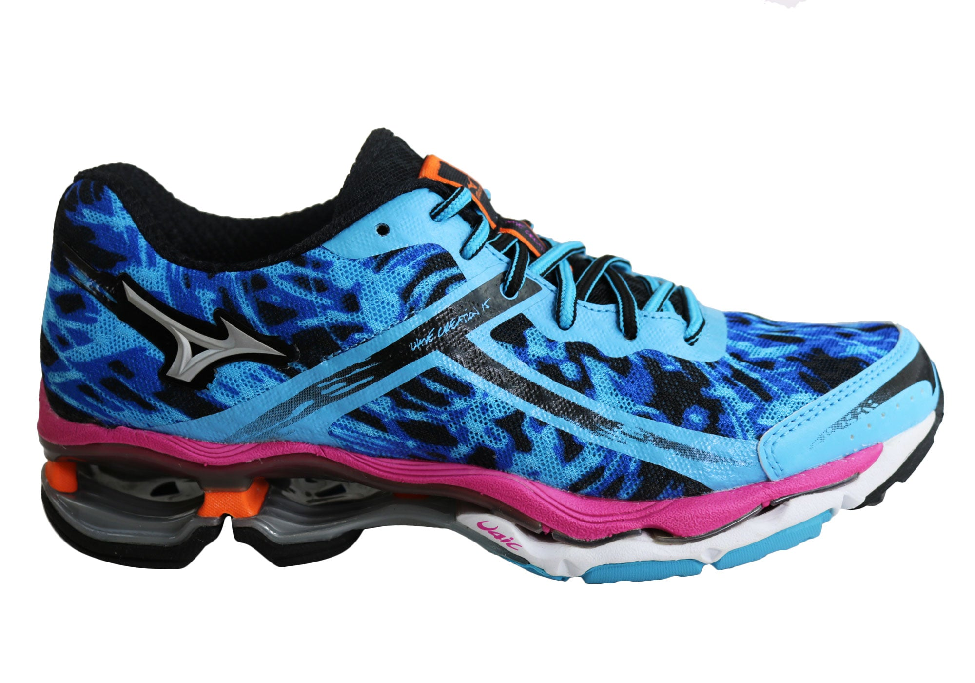 Shop Women\'s Athletic Shoes Online - Brand House Direct