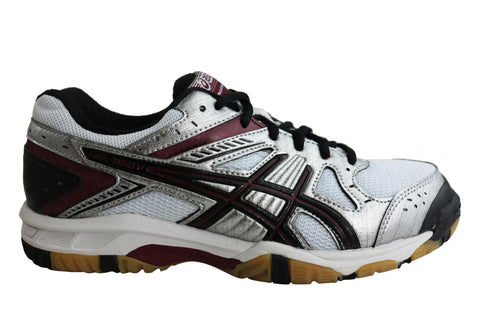 Asics Gel-1150V Womens Sports Cross Trainers/Net Ball Shoes