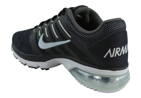 nike air max excellerate 4 - men's