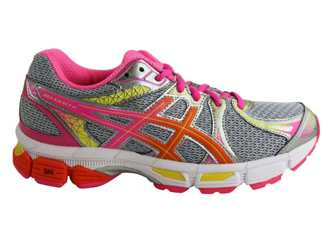 Asics Gel-Exalt 2 Womens Cushioned Running/Sport Shoes