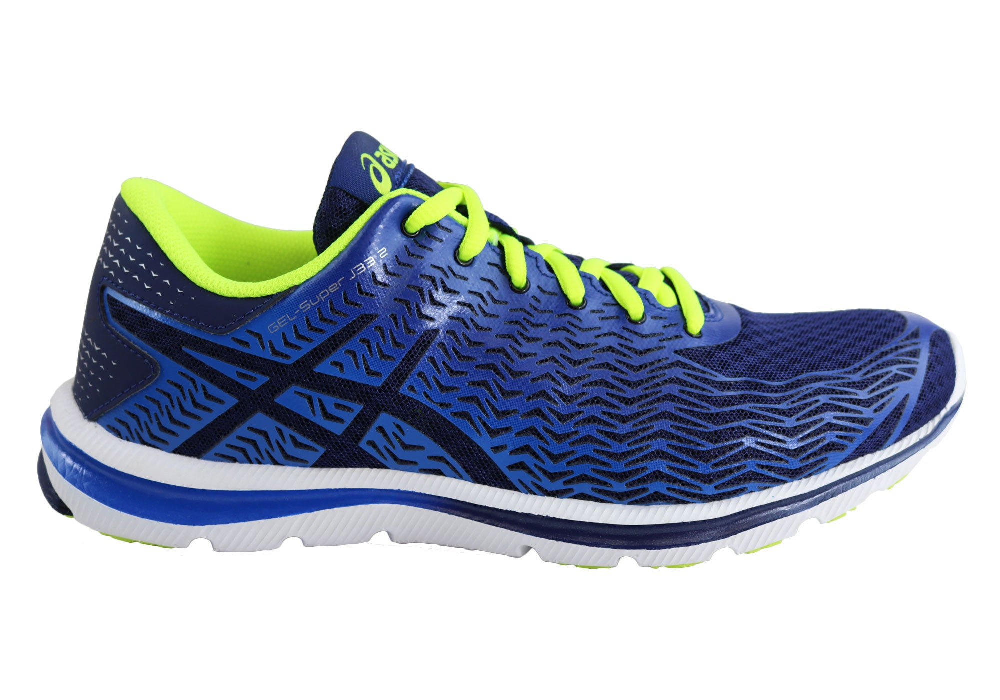 17 Best Running Shoes images | Running shoes, Shoes, Running