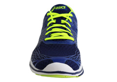 Asics Gel-Super J33 2 Mens Premium Sports Shoes