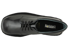 Harrison Indy II Younger Girls/Kids School Shoes