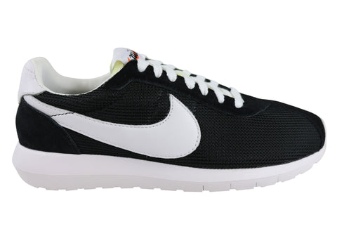 Nike W Roshe LD-1000 QS Mens Lace Up Casual Shoes