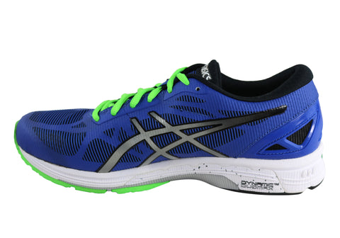 release date 408b3 e1de1 Asics Mens Gel-Ds Trainer 20 Cushioned Comfortable Trainers ...