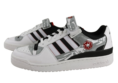 timeless design 68791 3bbe2 official store adidas forum mid white for sale bc 98044 570a8