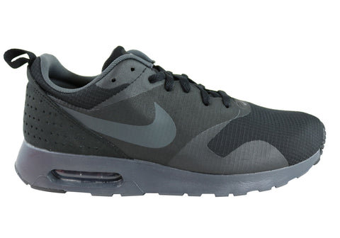 Nike Mens Air Max Tavas Mens Air Cushioned Trainers