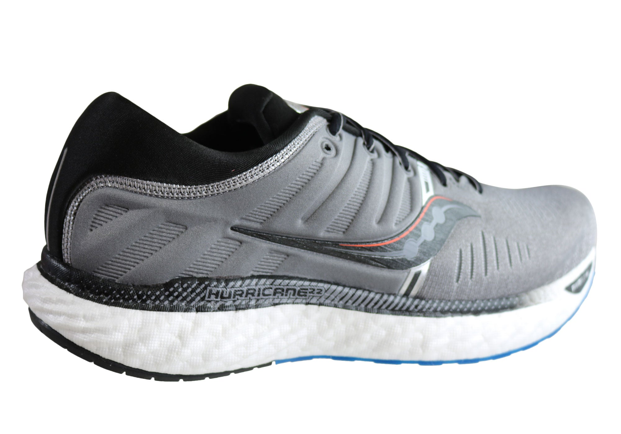 Adidas Men's Running Shoes Classic Lace Up All Match Comfy Sports Shoes