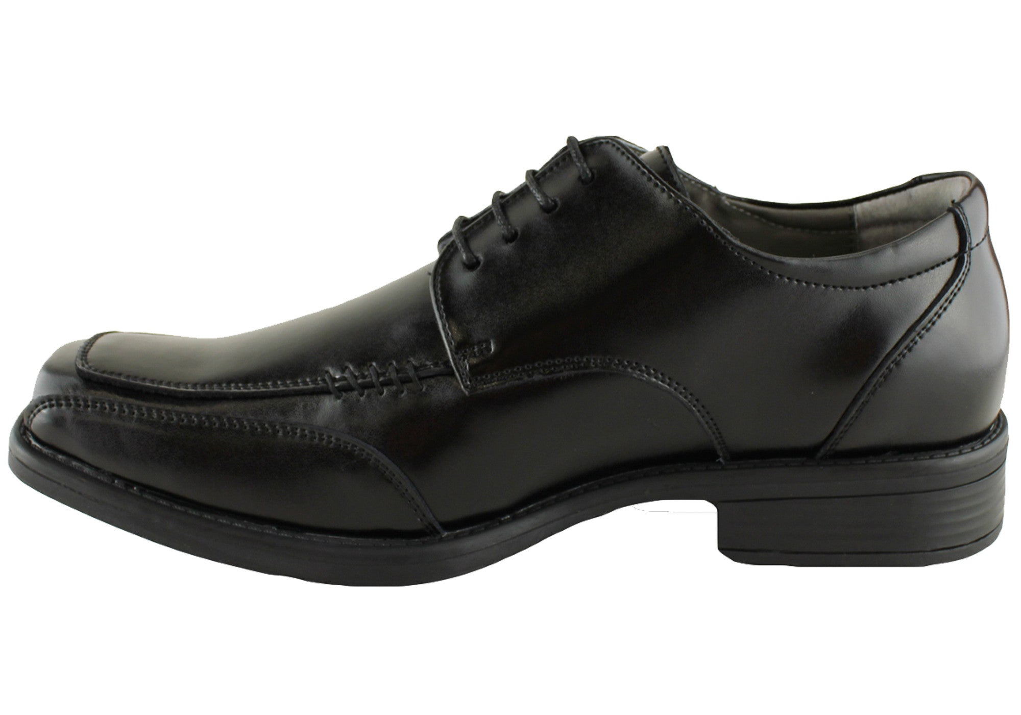 Julius Marlow Mysterious Mens Lace Up Dress Shoes