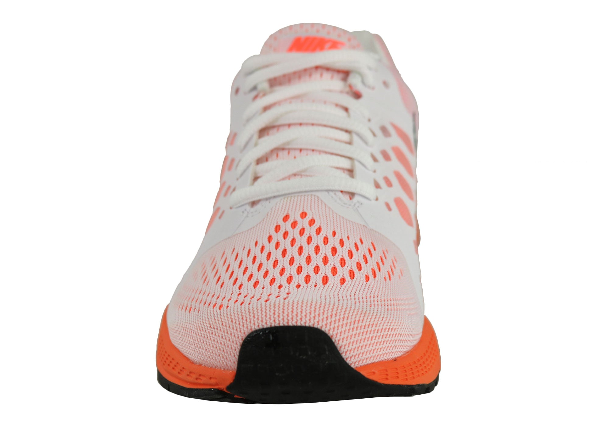 new product 25be8 8c3d1 Nike Air Zoom Pegasus 31 Womens Cushioned Sport Running Shoes