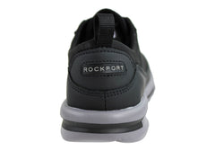 Rockport Womens Rock On Air Lace Up Shoes