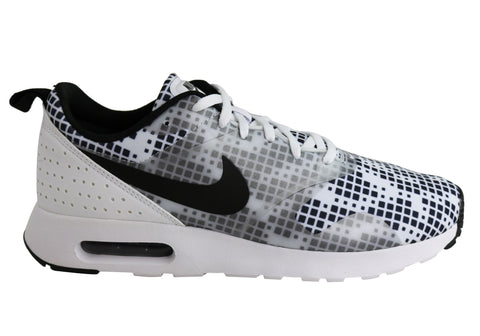 Nike Mens Air Max Tavas Print Mens Running/Sport Shoes