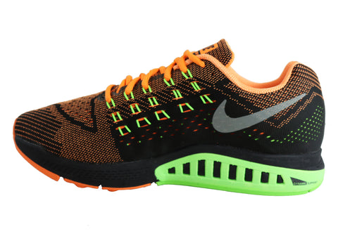 858388826580 ... top quality nike mens air zoom structure 18 premium running sport shoes  fc25a b34d0