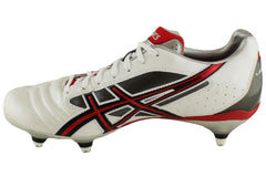 Asics Lethal Tigreor 5 St Mens Football/Soccer Boots