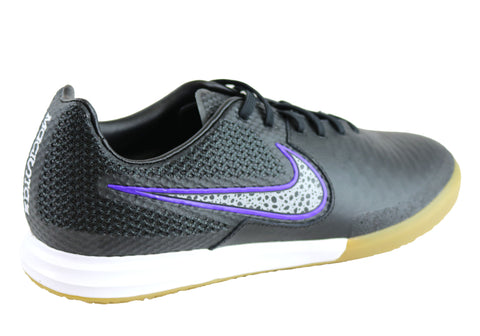 ... Nike Magistax Finale Ic Mens Indoor Football Soccer Futsal Shoes ... edf04b9cf