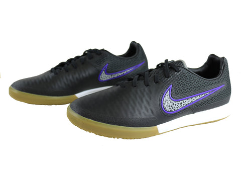 meet b9f75 ce06e Nike Magistax Finale Ic Mens Indoor Football Soccer Futsal Shoes