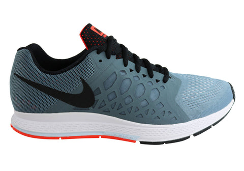 Nike Air Zoom Pegasus 31 Mens Cushioned Running Shoes