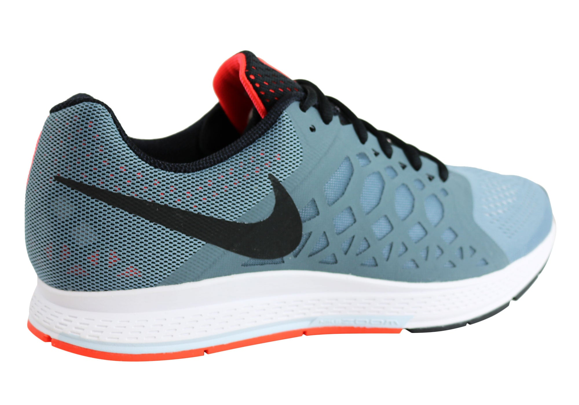 huge selection of c9fd9 dcc94 Nike Air Zoom Pegasus 31 Mens Cushioned Running/Sport Shoes   Brand ...