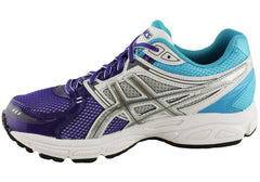 Asics Gel Contend Womens Sport Shoes