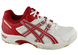 Asics Gel Rocket Womens Sports Shoes
