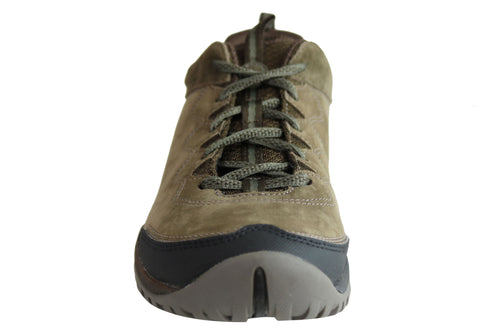 086580ad183 Merrell Siren Traveller Q2 Womens Comfortable Hiking Shoes | Brand ...