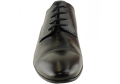 Julius Marlow Yankee Mens Leather Dress Shoes