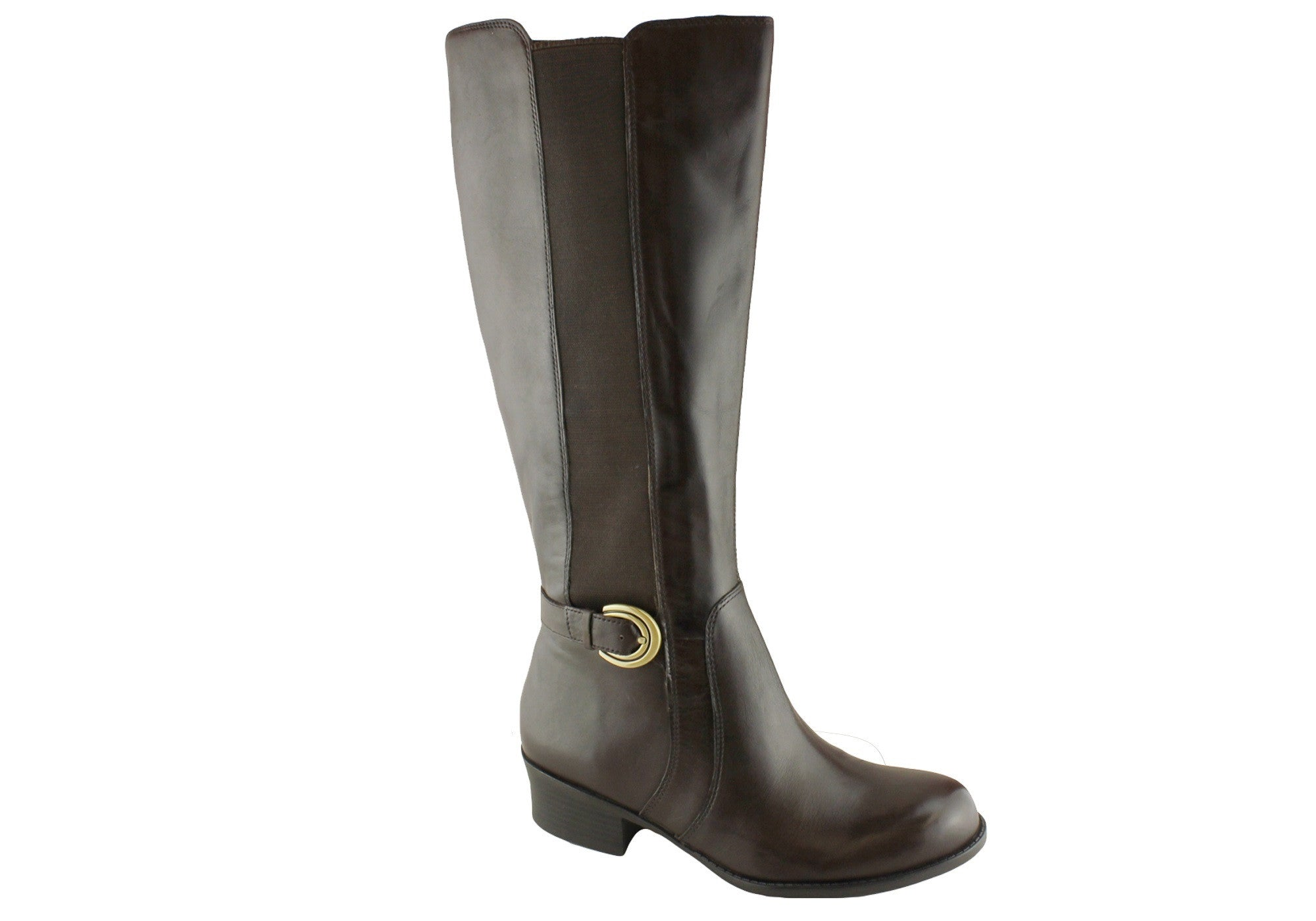 womens boots size 11 wide calf 100 images style