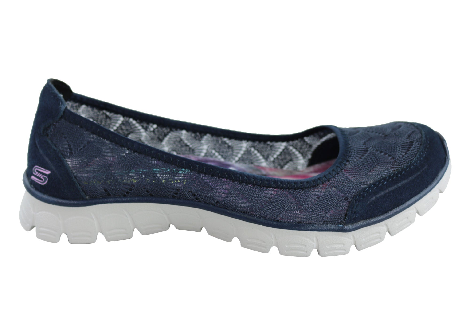 sketcher foam shoes