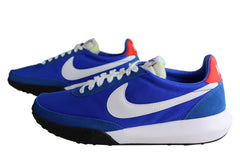 Nike Mens Roshe Waffle Racer NM Cushioned Sneakers Trainers Shoes