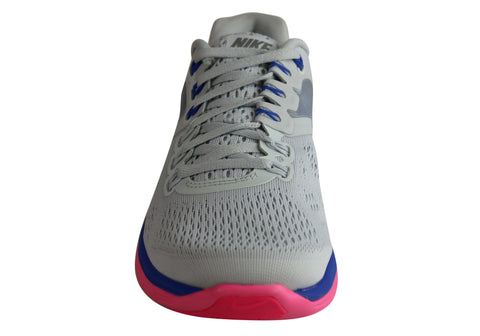 the latest 5acff 578da Nike Lunareclipse 4 Womens Comfortable Running Shoes | Brand House ...