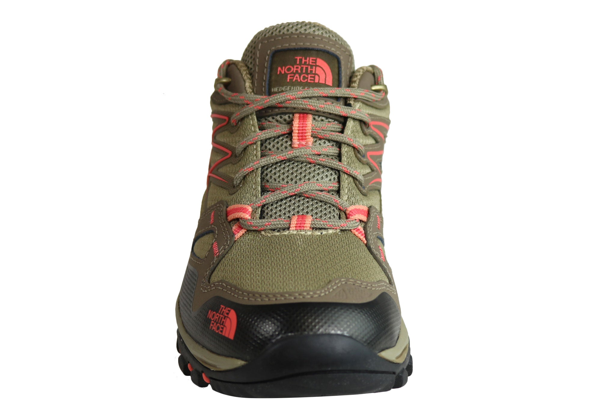 4a8184b20 The North Face Womens Comfortable Hedgehog Fastpack GTX Hiking Shoes ...