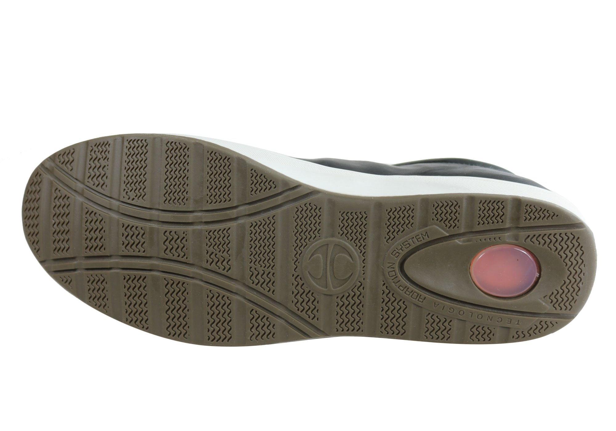 Ferricelli Sean Mens Comfortable Slip On Casual Shoes Made In Brazil