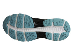 Asics Gel-Cumulus 19 Womens Premium Cushioning Sport Running Shoes