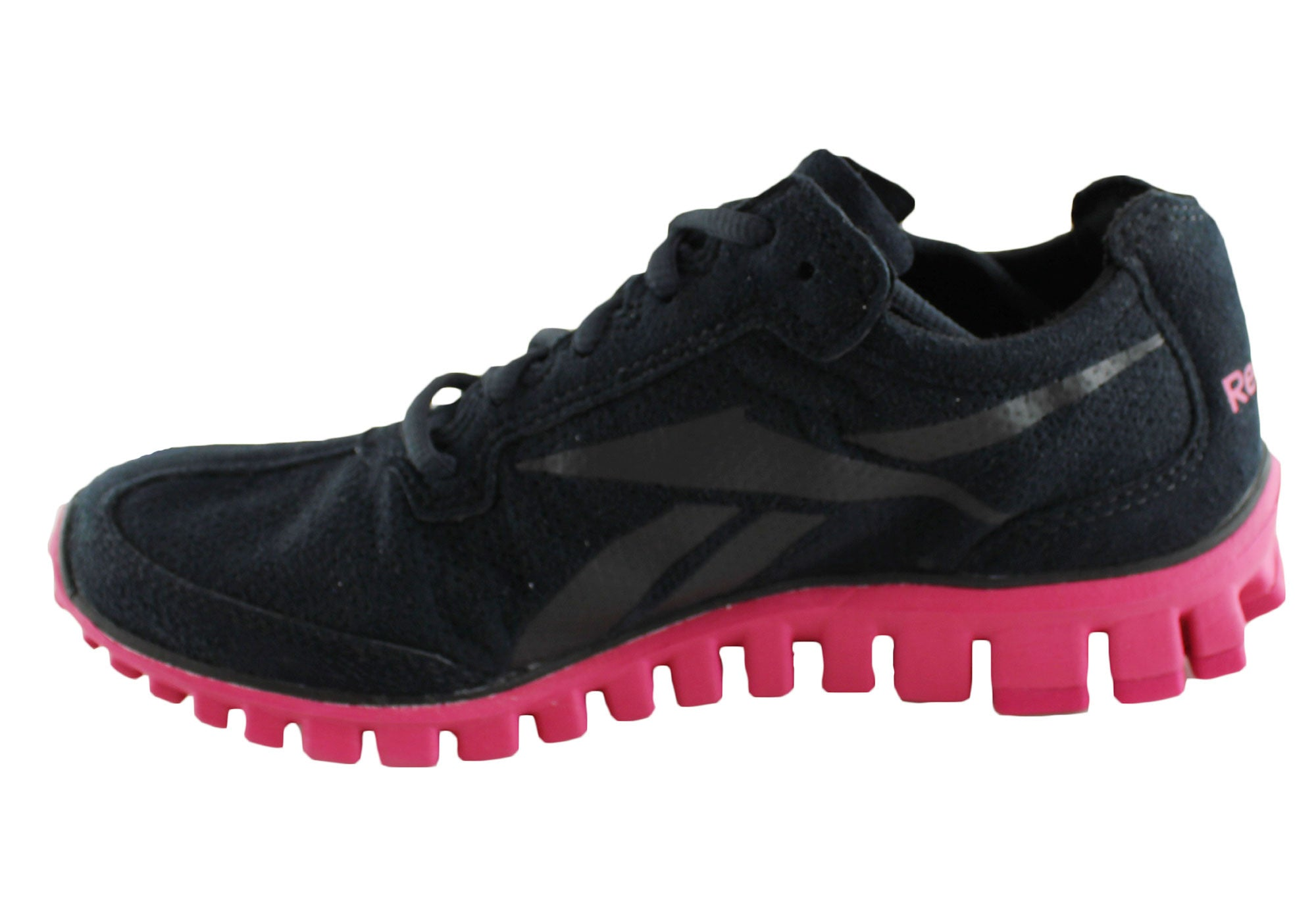 Reebok Realflex Run Womens Running/Sports Shoes
