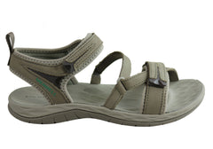 Merrell Womens Comfortable Siren Q2 Strap Sandals