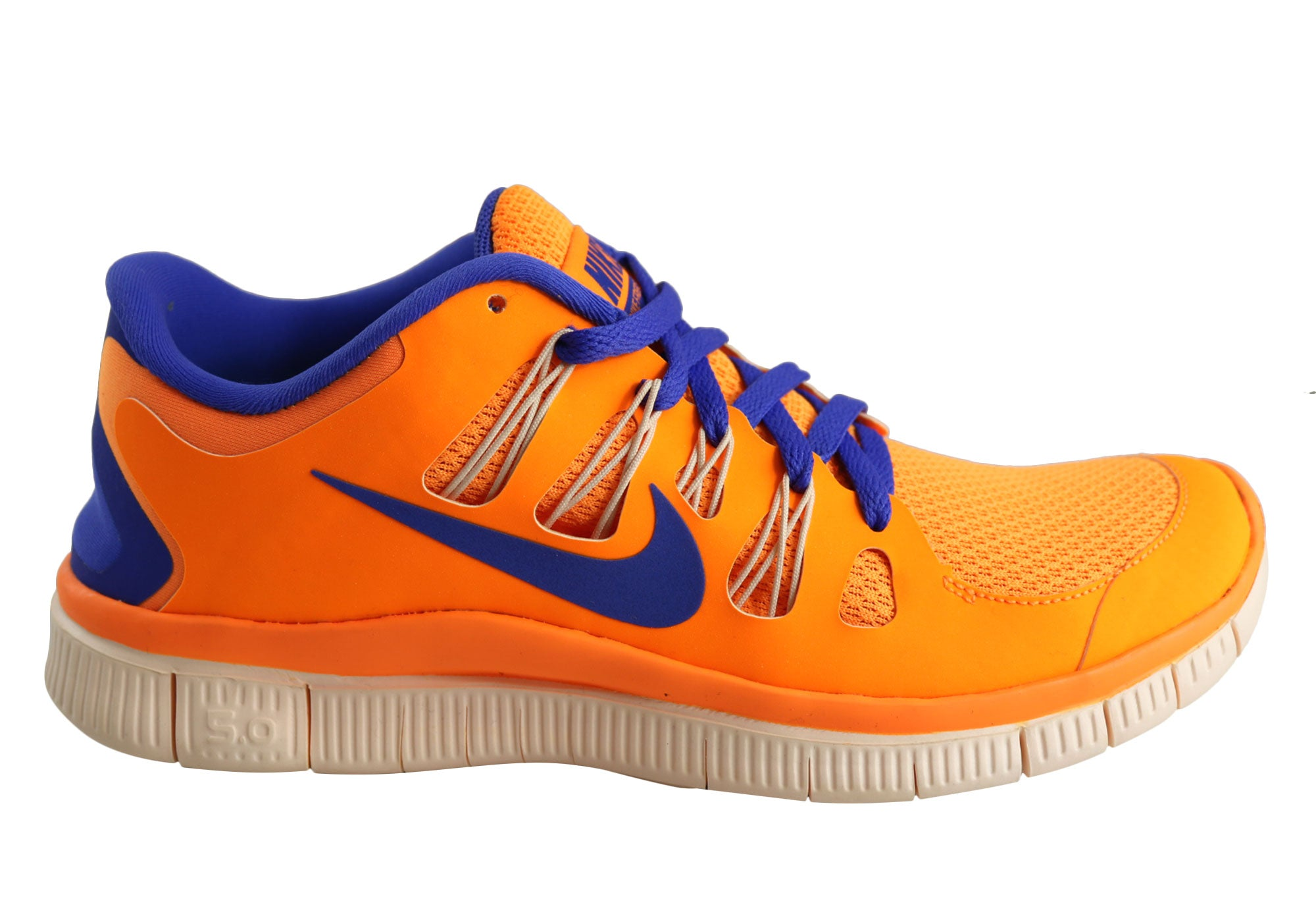 nike free 5 0 womens running sport shoes brand house direct rh brandhousedirect com au
