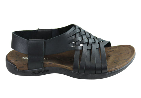 Womens Shoes Online, Ladies Shoes Brand House Direct