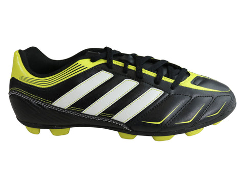 Adidas Mens Ezeiro III TRX HG Football/Soccer Shoes