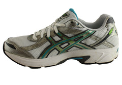 Asics Gel Kanabarra Womens Comfortable Sport Shoes