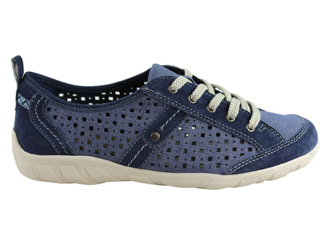 Planet Shoes Wooly Womens Comfort Lace Up Casual Everyday Flat Shoes