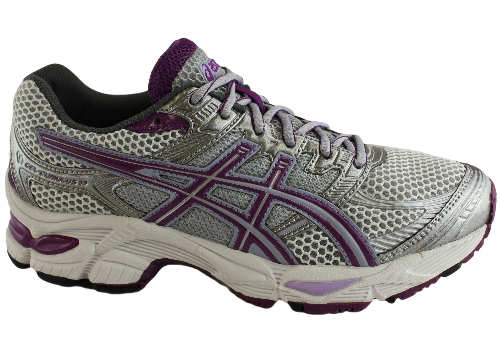 kids asics shoes online