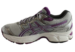Asics Gel Cumlus 13 GS Kids/Girls Comfortable Sport Shoes