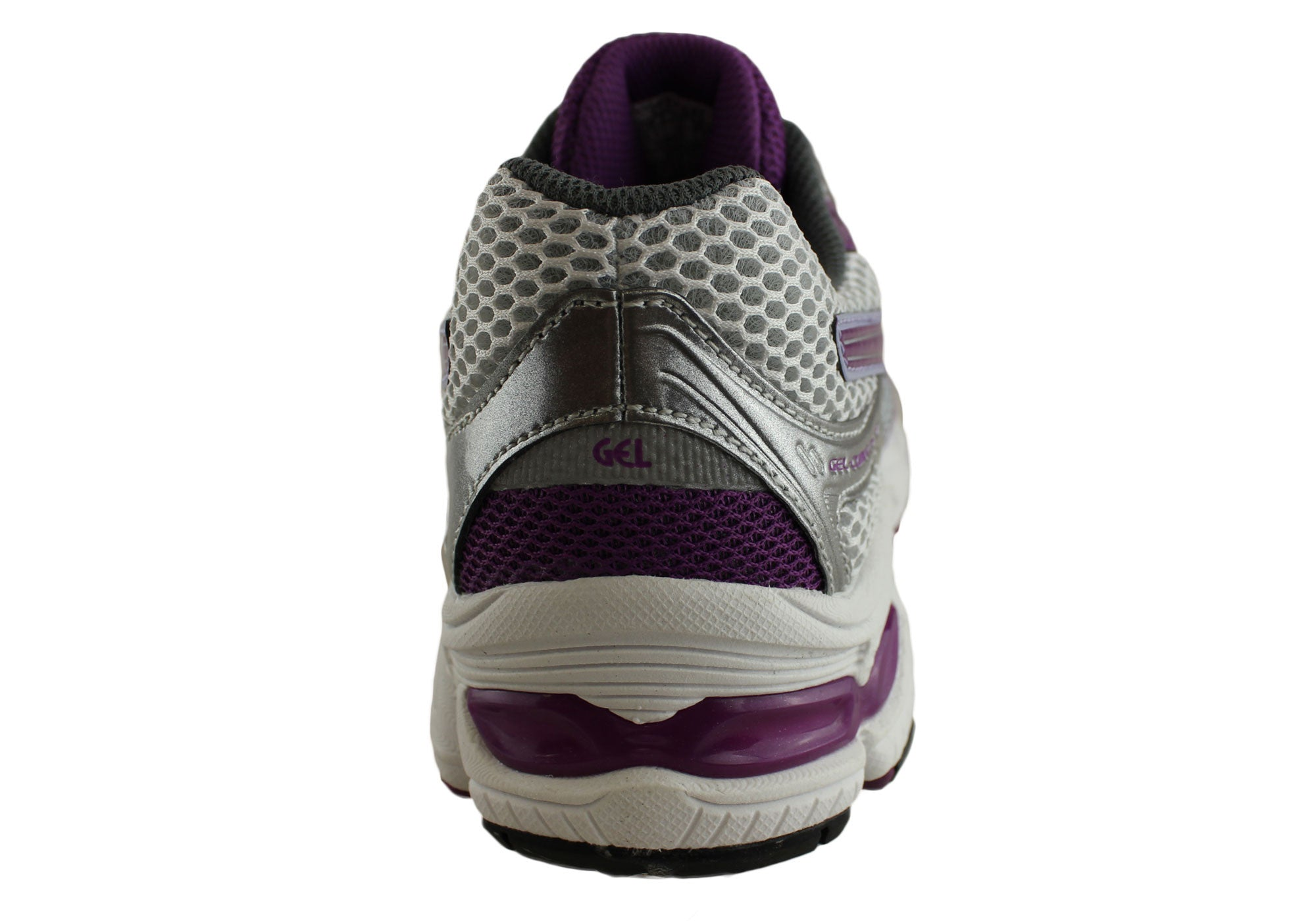 ASICS GEL NIMBUS 13 GS KIDS/GIRLS SHOES