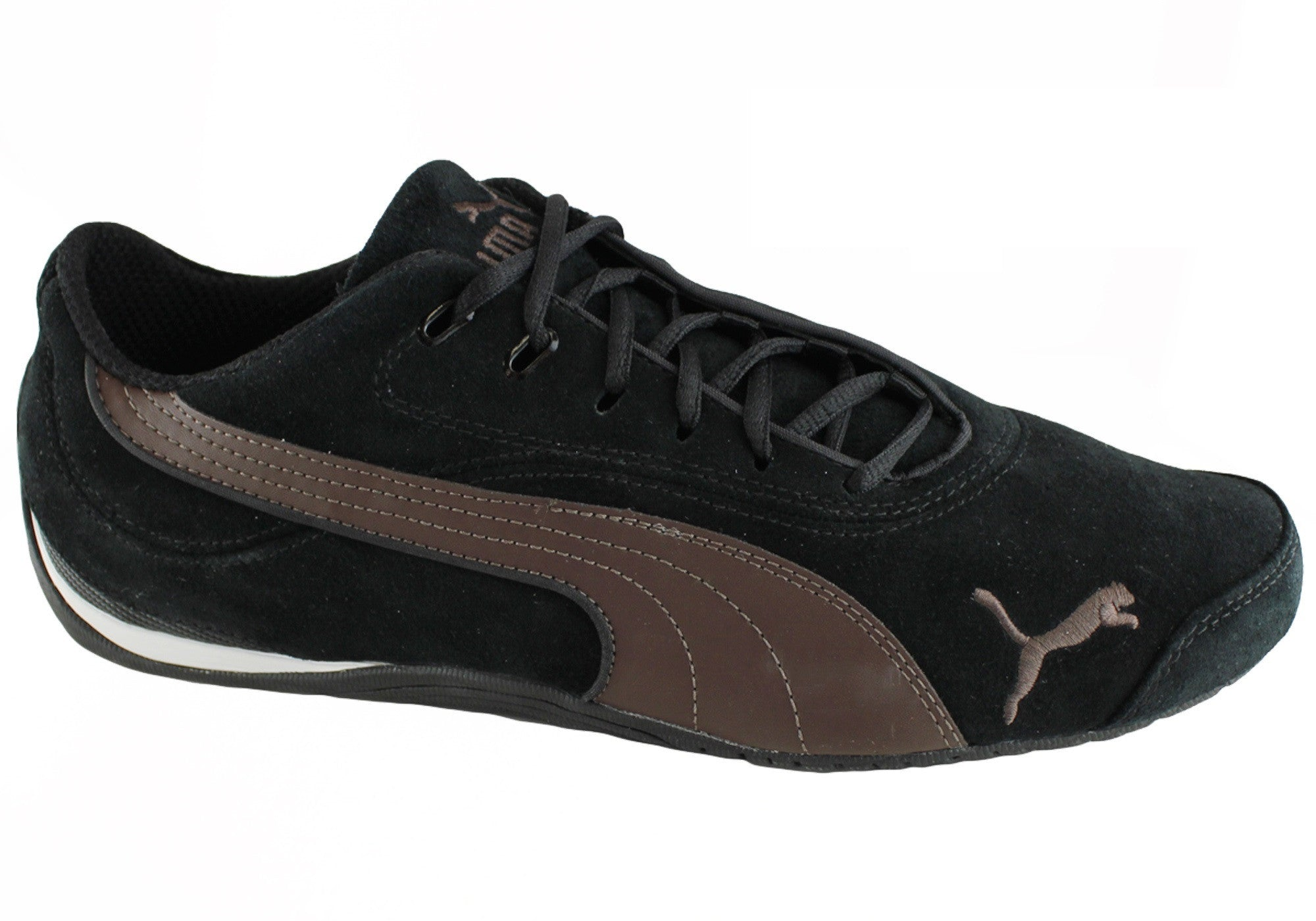 new drift cat iii sd mens casual shoes ebay