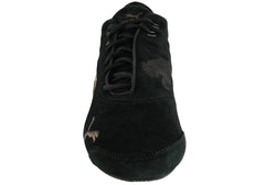 Puma Drift Cat III SD Mens Casual Shoes
