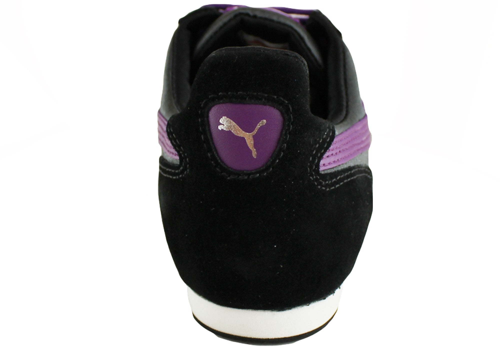Puma Maya NM Womens Active Lifestyle Shoes